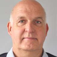Lars Høgsberg